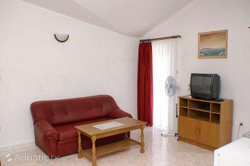 Apartment A-4162-c - Apartments Rogoznica (Rogoznica) - 4162