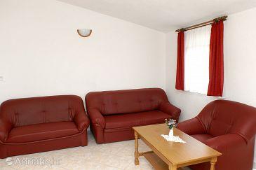 Apartment A-4162-d - Apartments Rogoznica (Rogoznica) - 4162