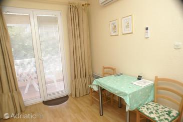 Apartment A-4171-a - Apartments Vodice (Vodice) - 4171