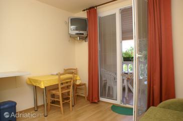 Apartment A-4171-b - Apartments Vodice (Vodice) - 4171