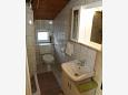 Bathroom 2 - Apartment A-4174-a - Apartments Tribunj (Vodice) - 4174