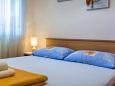 Bedroom 2 - Apartment A-4176-a - Apartments Bilo (Primošten) - 4176