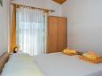 Bedroom 3 - Apartment A-4176-c - Apartments Bilo (Primošten) - 4176