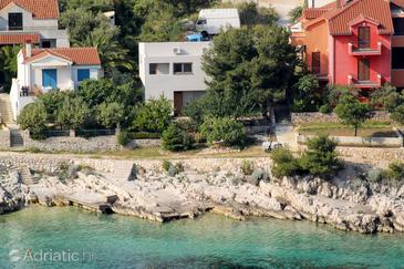 Property Bilo (Primošten) - Accommodation 4182 - Apartments near sea.