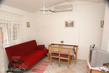 Apartment A-4186-a - Apartments Rogoznica (Rogoznica) - 4186