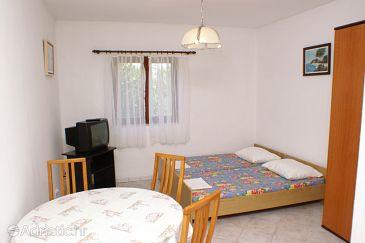 Apartment A-4188-b - Apartments Rogoznica (Rogoznica) - 4188