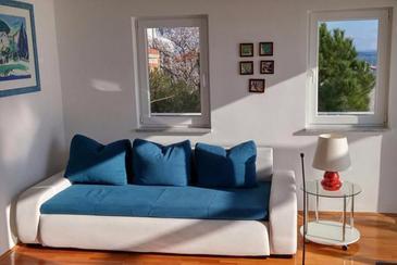 Apartment A-4196-a - Apartments Tribunj (Vodice) - 4196