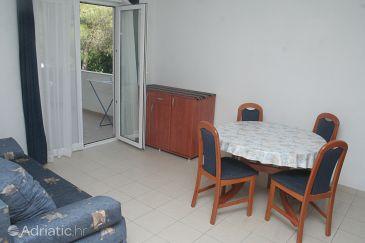 Apartment A-4212-b - Apartments Tribunj (Vodice) - 4212