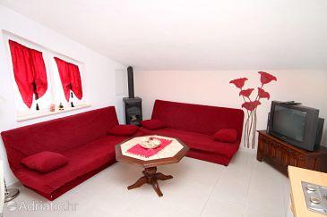 Apartment A-4213-a - Apartments Tribunj (Vodice) - 4213