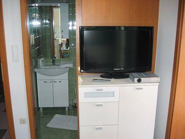 Apartment A-4216-c - Apartments and Rooms Primošten (Primošten) - 4216