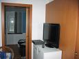 Living room - Apartment A-4216-d - Apartments and Rooms Primošten (Primošten) - 4216