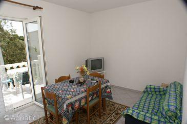 Apartment A-4219-a - Apartments Zablaće (Šibenik) - 4219