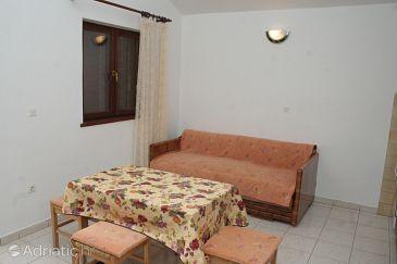 Apartment A-4222-a - Apartments Zablaće (Šibenik) - 4222