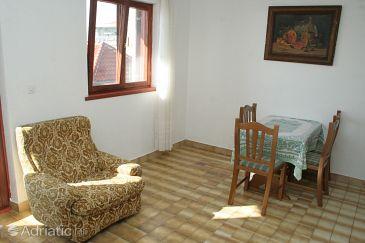 Apartment A-4222-d - Apartments Zablaće (Šibenik) - 4222