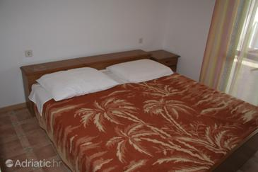 Room S-4223-b - Apartments and Rooms Rogoznica (Rogoznica) - 4223