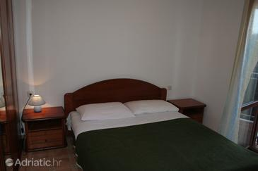 Room S-4223-c - Apartments and Rooms Rogoznica (Rogoznica) - 4223