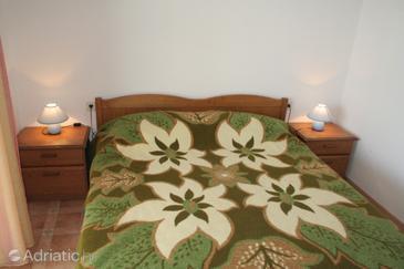 Room S-4223-f - Apartments and Rooms Rogoznica (Rogoznica) - 4223