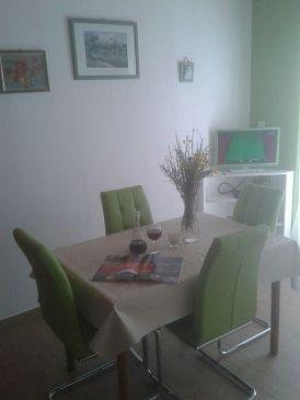 Apartment A-4230-a - Apartments Rogoznica (Rogoznica) - 4230