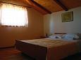 Bedroom 1 - Apartment A-4230-a - Apartments Rogoznica (Rogoznica) - 4230