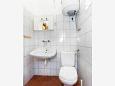 Bathroom - Apartment A-4231-a - Apartments Vodice (Vodice) - 4231