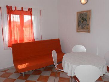 Apartment A-4235-b - Apartments Vodice (Vodice) - 4235