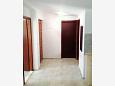 Hallway - Apartment A-4244-a - Apartments Rogoznica (Rogoznica) - 4244