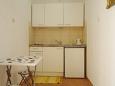 Kitchen - Apartment A-4244-c - Apartments Rogoznica (Rogoznica) - 4244