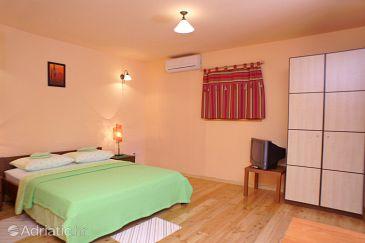 Room S-4245-b - Rooms Split (Split) - 4245