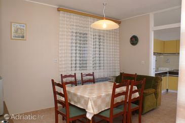 Apartment A-4246-a - Apartments Vodice (Vodice) - 4246