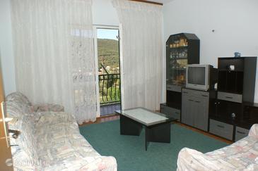 Apartment A-4252-a - Apartments Grebaštica (Šibenik) - 4252