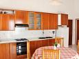 Kitchen - Apartment A-4253-a - Apartments Ražanj (Rogoznica) - 4253