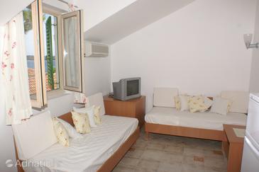 Apartment A-4265-b - Apartments Ražanj (Rogoznica) - 4265