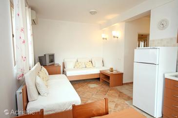 Apartment A-4265-d - Apartments Ražanj (Rogoznica) - 4265