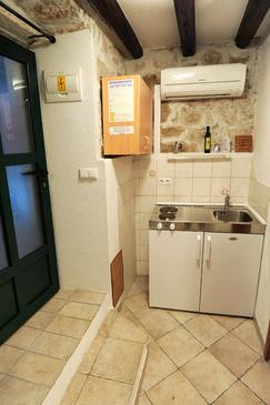 Studio flat AS-4266-b - Apartments Split (Split) - 4266