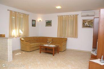 Apartment A-4274-a - Apartments Supetar (Brač) - 4274