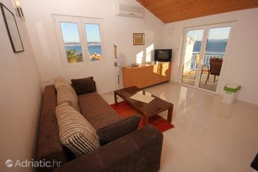 Apartment A-4284-b - Apartments Seget Vranjica (Trogir) - 4284