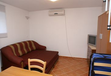 Apartament A-4289-a - Apartamenty Slatine (Čiovo) - 4289