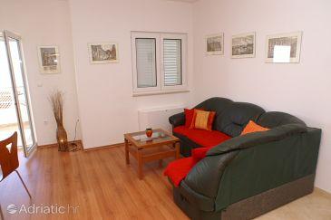 Apartment A-4292-b - Apartments Mavarštica (Čiovo) - 4292