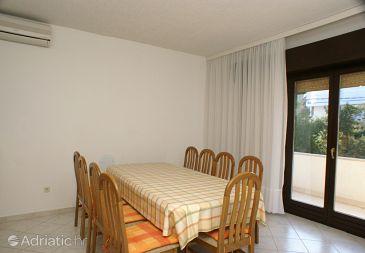 Apartment A-4294-b - Apartments Slatine (Čiovo) - 4294