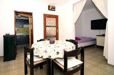 Apartment A-4298-a - Apartments Tisno (Murter) - 4298
