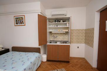 Studio AS-4299-b - Apartamenty Sveti Filip i Jakov (Biograd) - 4299