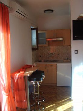 Studio flat AS-4299-f - Apartments Sveti Filip i Jakov (Biograd) - 4299