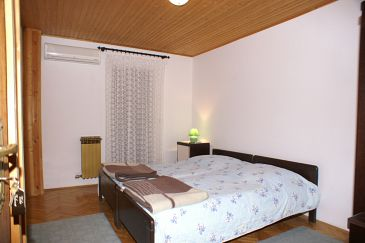Studio flat AS-4299-g - Apartments Sveti Filip i Jakov (Biograd) - 4299