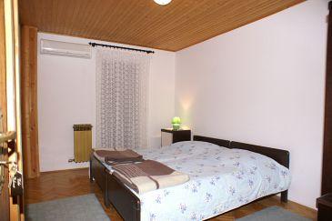 Studio AS-4299-g - Apartamenty Sveti Filip i Jakov (Biograd) - 4299