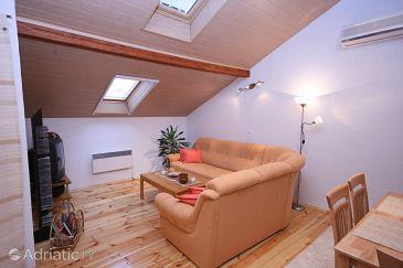 Apartment A-4300-b - Apartments Biograd na Moru (Biograd) - 4300