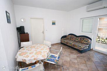 Apartment A-4304-b - Apartments Biograd na Moru (Biograd) - 4304