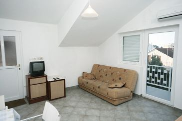 Apartament A-4304-c - Apartamenty Biograd na Moru (Biograd) - 4304