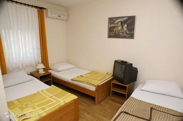 Room S-4305-b - Apartments and Rooms Biograd na Moru (Biograd) - 4305