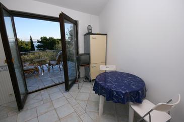 Apartament A-4308-a - Apartamenty Tkon (Pašman) - 4308