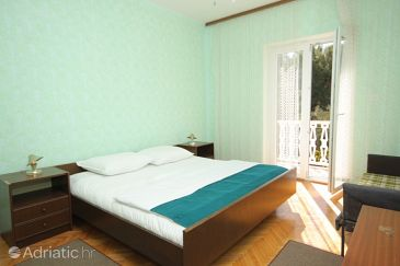 Room S-4309-d - Rooms Pašman (Pašman) - 4309